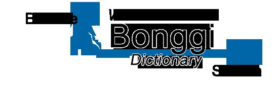 bonggidico3